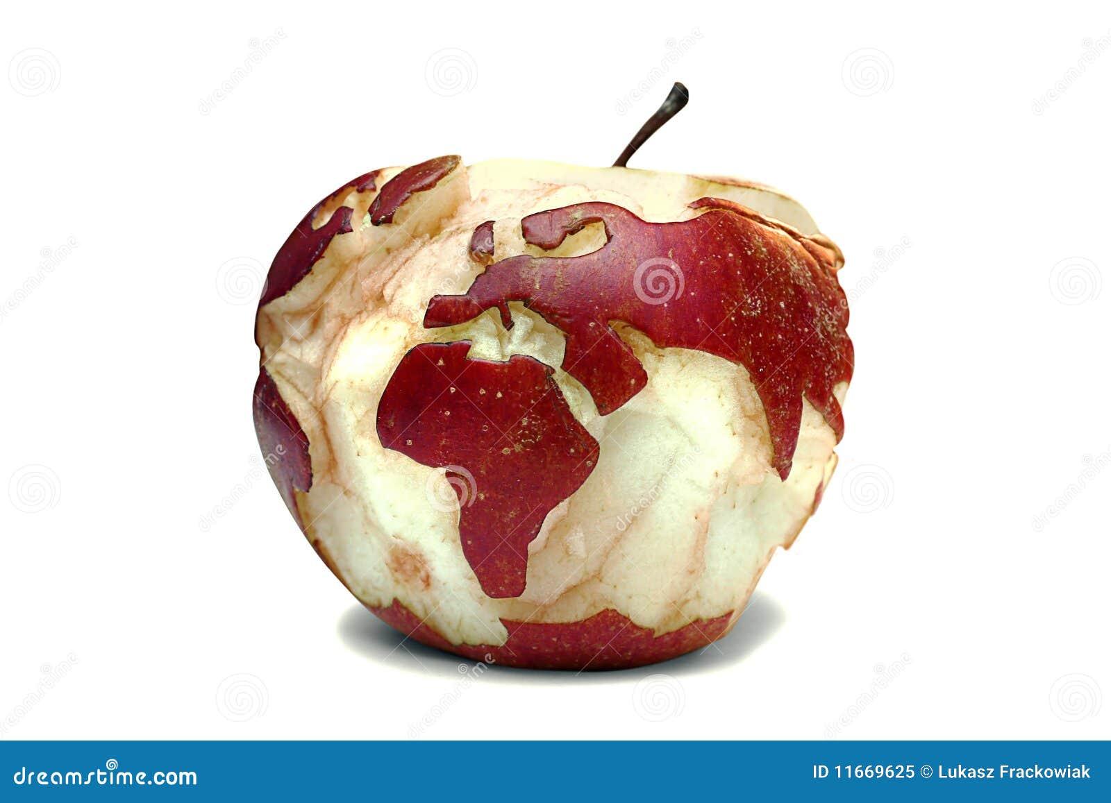 The Raw Food World Natural Health