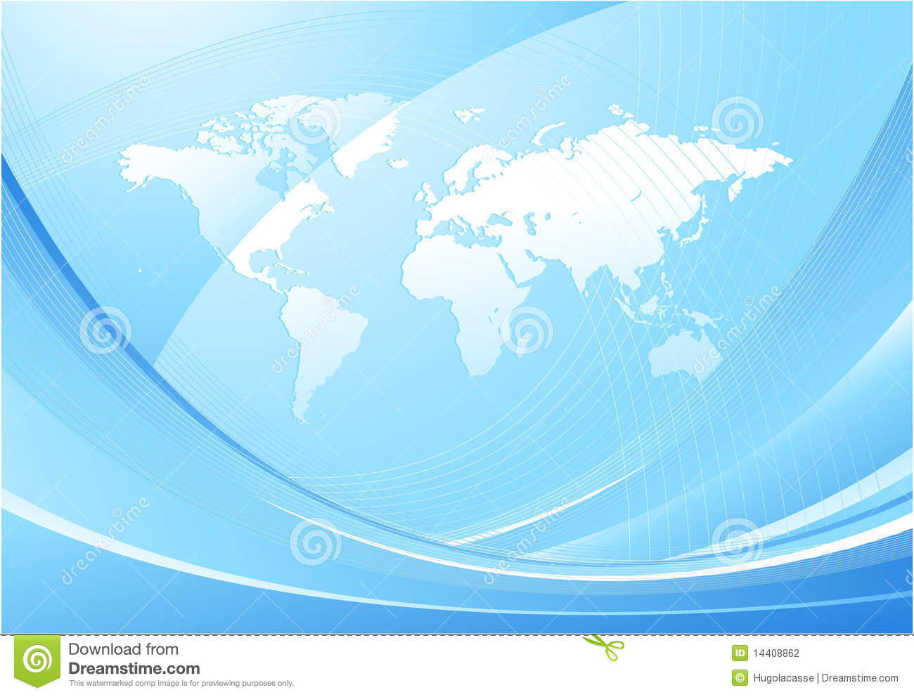 World map background design stock illustration illustration of world map background design gumiabroncs Image collections