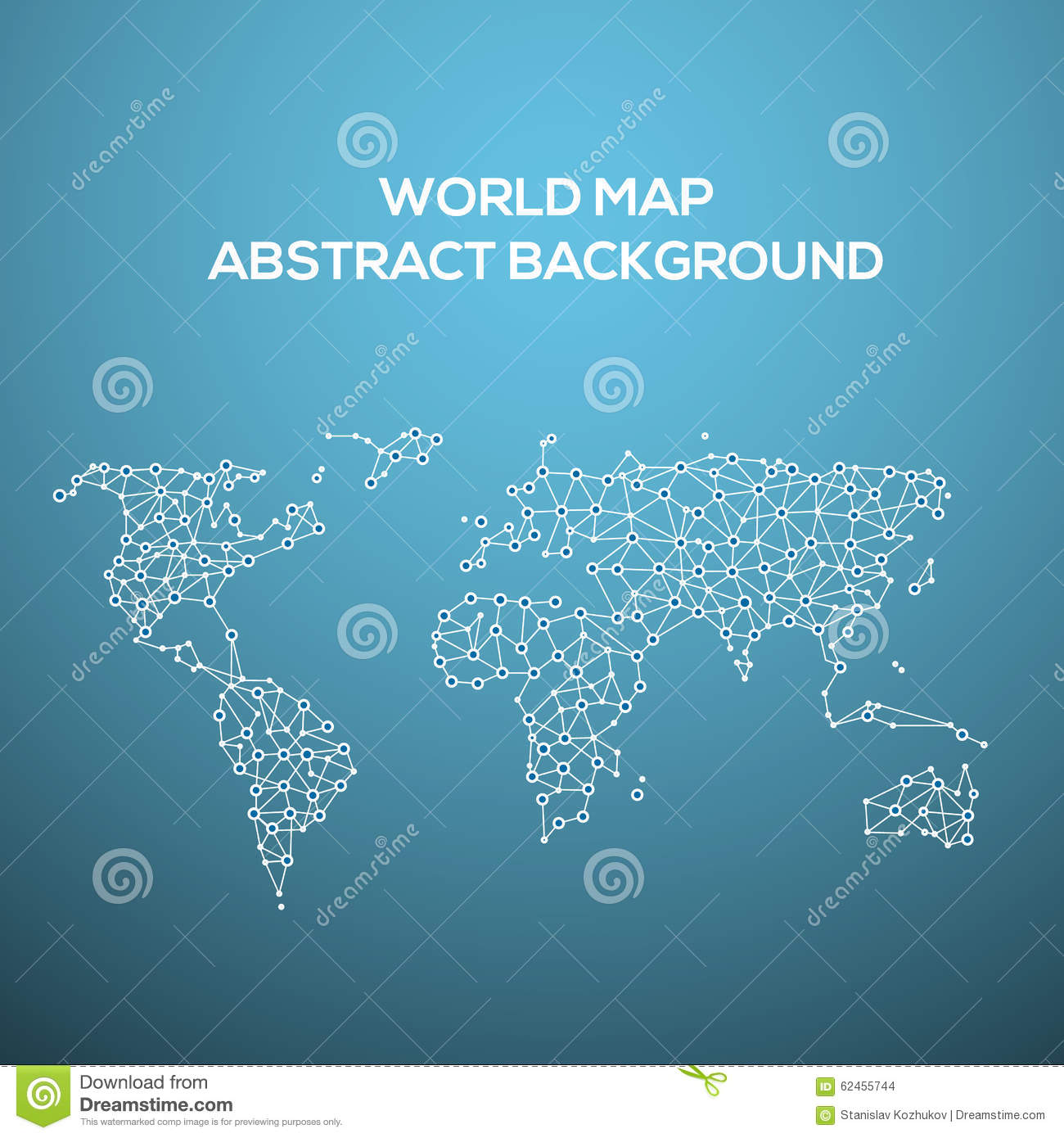 world map background vector - photo #10