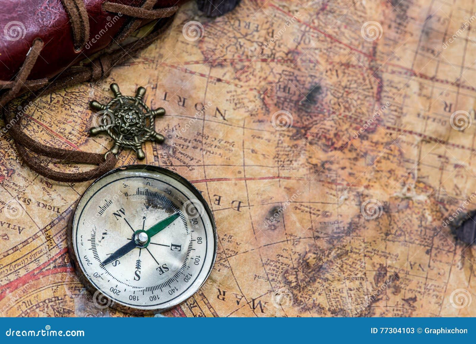 Fantasy Life World Map.World Map Background Stock Image Image Of Port Fantasy 77304103