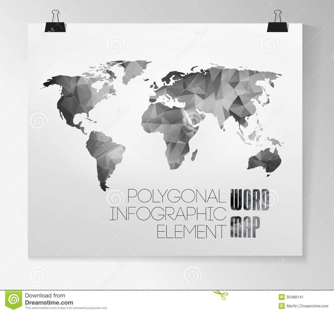 World map background stock illustration illustration of beautiful world map background stock illustration illustration of beautiful 35488141 gumiabroncs Gallery