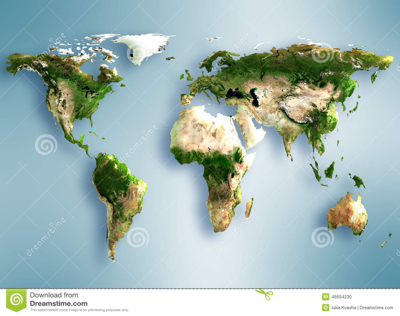 World Map stock photo. Image of imaginary, data, corporation ... on mythological world map, webkinz world map, world system map, ancient language map, sick world map, perfect society map, futuristic town map, second world map, imagination world map, make believe island map, create your own fictional map, living world map, fictional world map, ideology world map, first law abercrombie map, persistent world map, one piece world map, large world map, negative world map, fictional nation map,