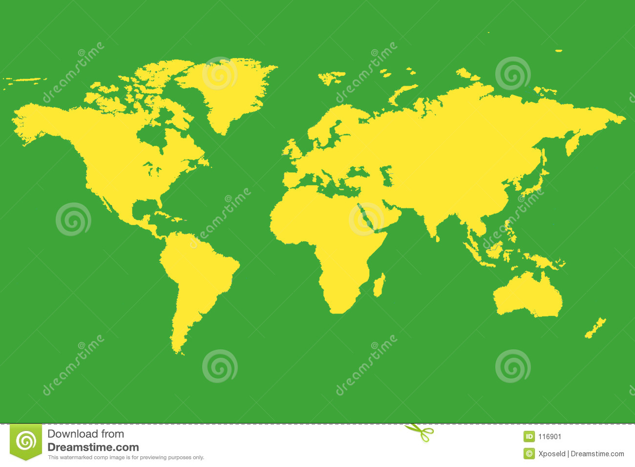 World Map Brazil Theme Image Image 116901 – Map World Brazil