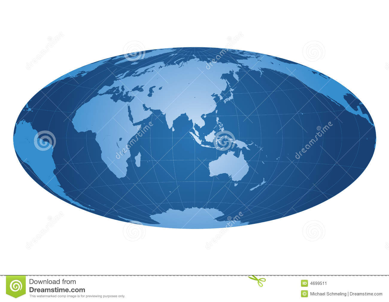 Travel map generator picture ideas references travel map generator world map image pacific centered travel map generator gumiabroncs Gallery