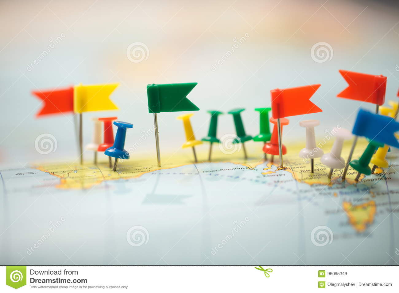World map country flags marked pin city pinpoint stock image image download world map country flags marked pin city pinpoint stock image image of flag gumiabroncs Images