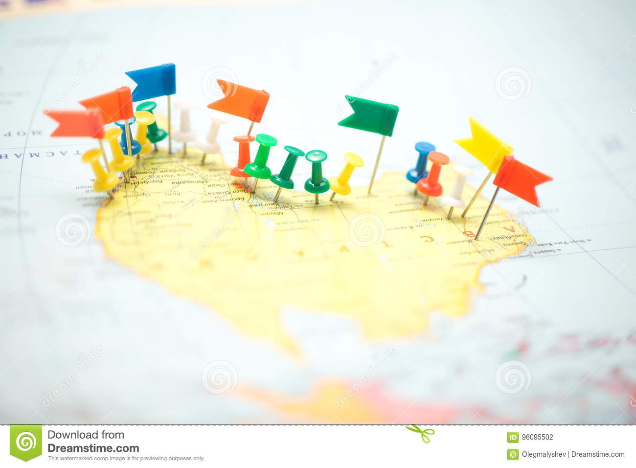 World map country flags marked pin city pinpoint stock photo image download world map country flags marked pin city pinpoint stock photo image of city gumiabroncs Choice Image