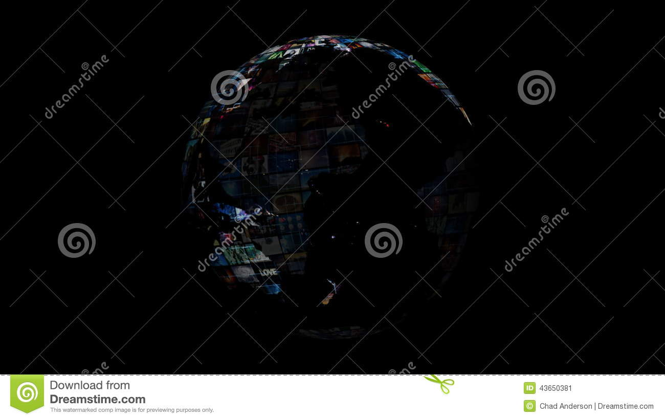 World map earth video sphere stock video video of variation world map earth video sphere stock video video of variation opportunity 43650381 gumiabroncs Gallery