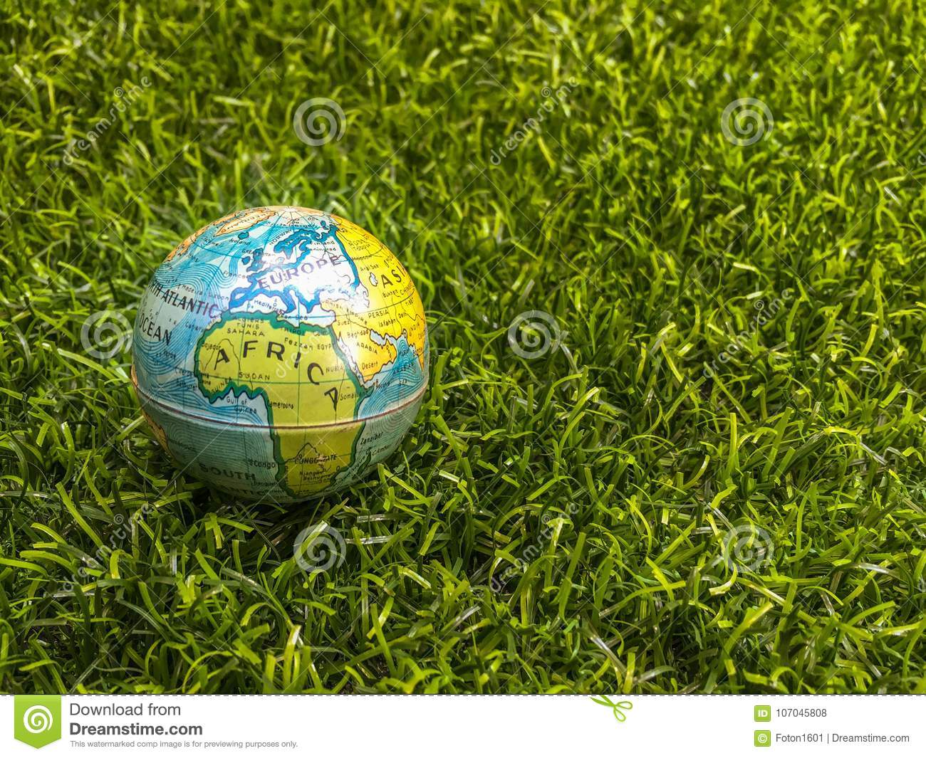 World map of europe america asia india new zealand new zeal royalty free stock photo gumiabroncs Image collections