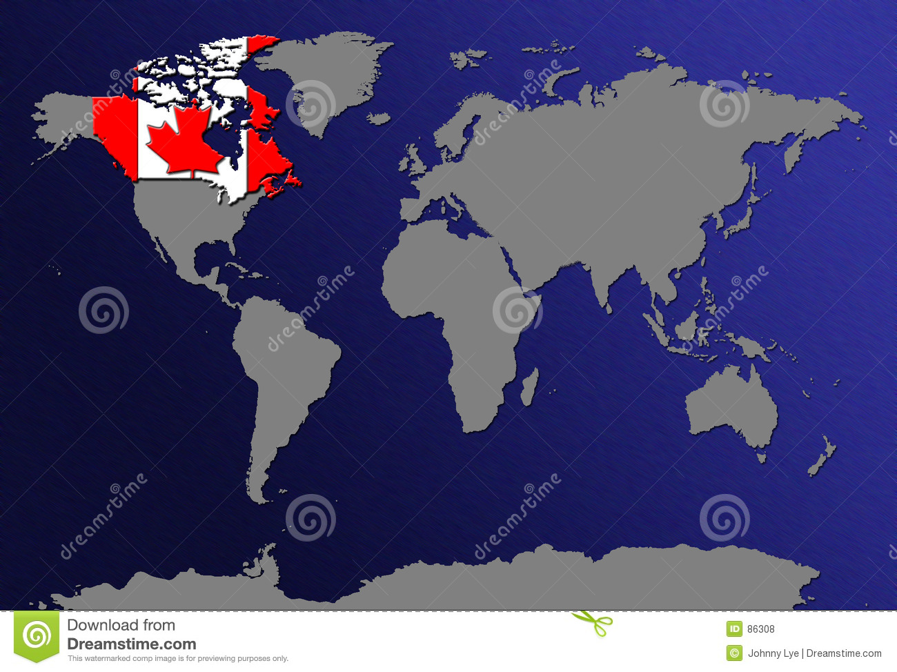 World map with flags stock illustration illustration of geography world map with flags gumiabroncs Choice Image