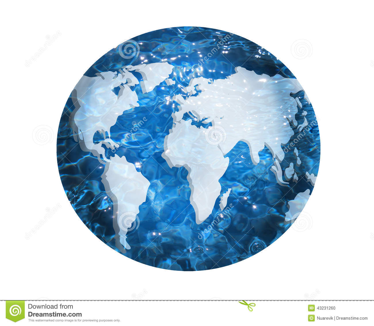World map globe stock illustration illustration of illustration world map globe royalty free illustration download gumiabroncs Image collections