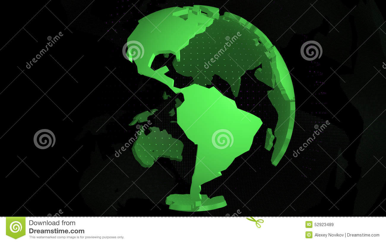 world map green color stock video illustration of texture 52923489 world map events world map animation colors