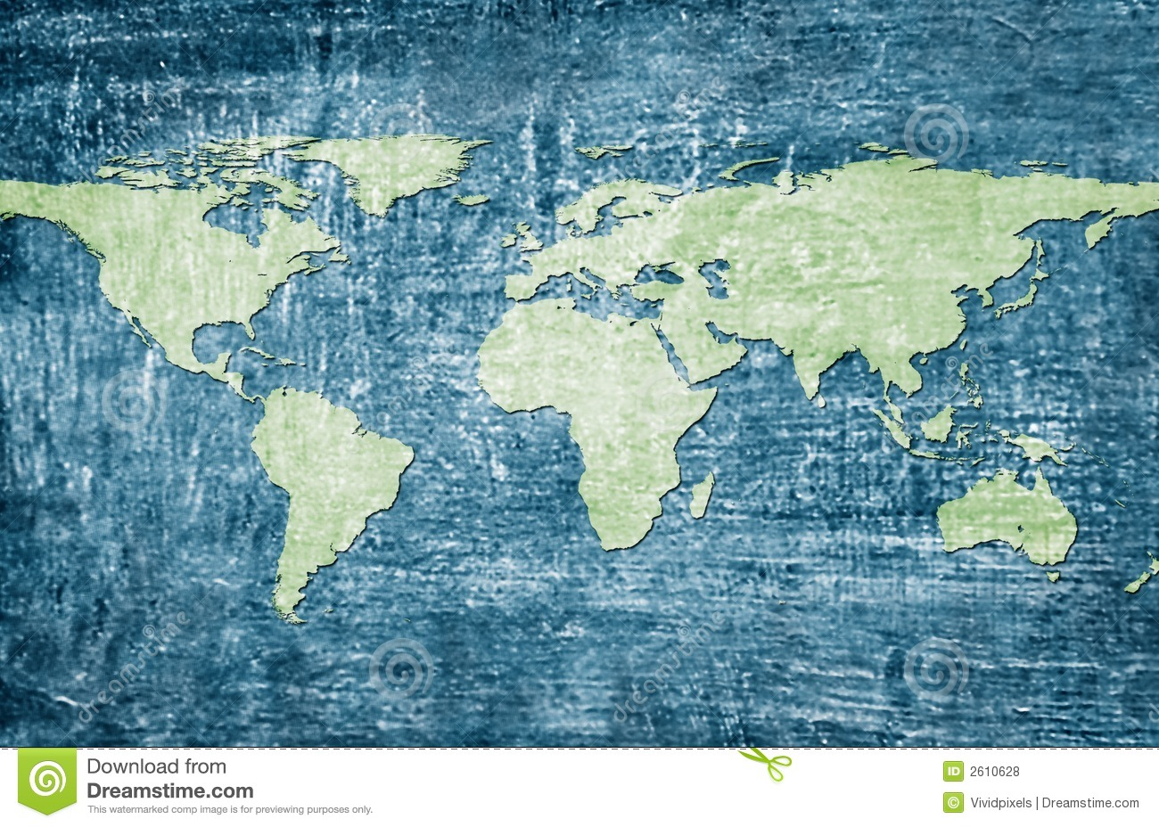 World map on grunge background stock photo image of concept world map on grunge background gumiabroncs Gallery