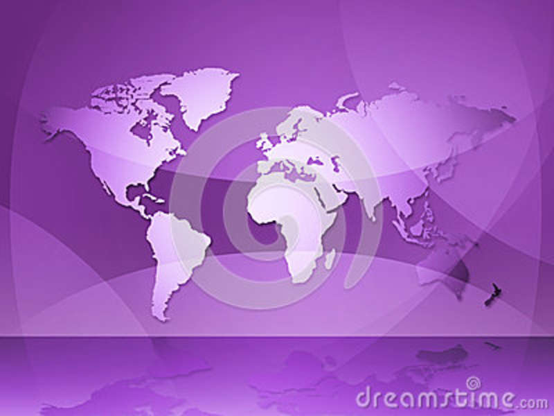 World map indicates globalization continents and backgrounds stock download comp gumiabroncs Image collections