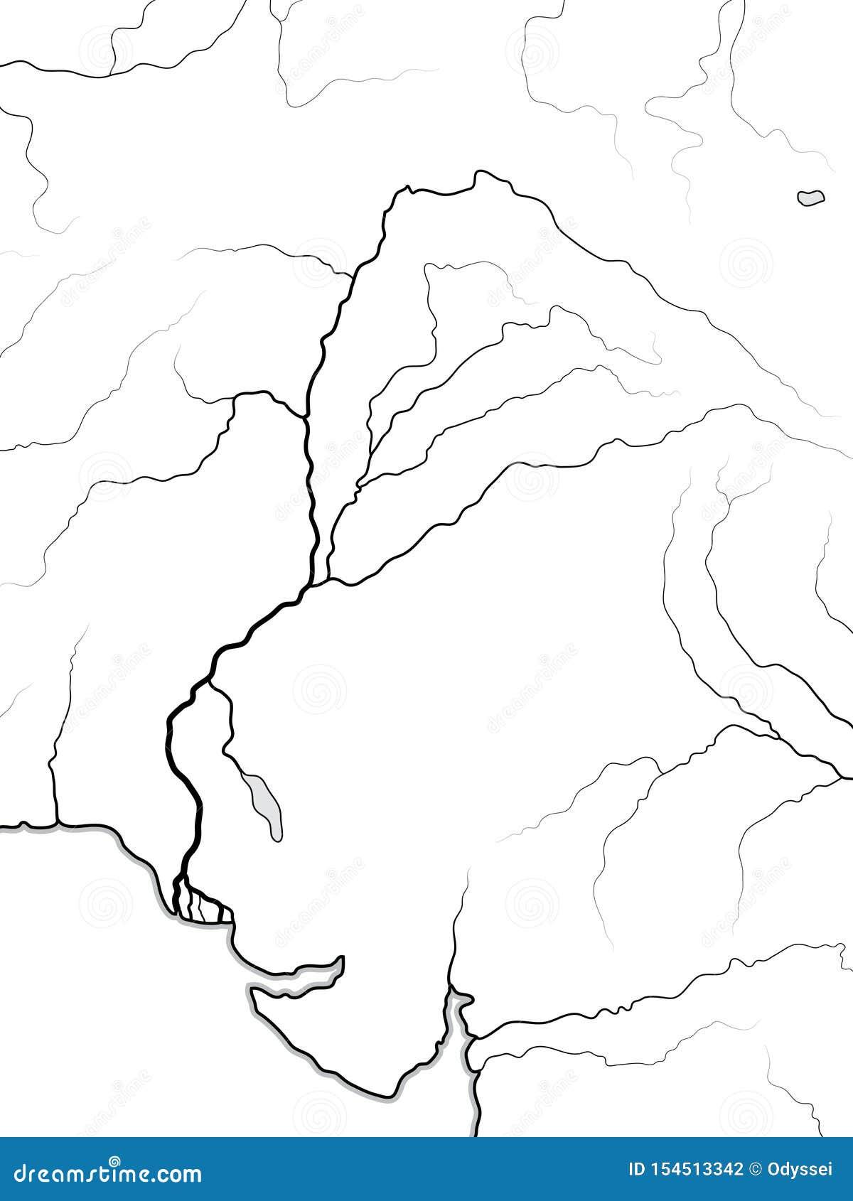 World Map Of The INDUS Valley: India, stan, Hindustan ... on iberian peninsula on a world map, rain on a world map, goa on a world map, persian empire on a world map, himalayan mountains on a world map, former ussr on a world map, sumer on a world map, mesoamerica on a world map, arabian gulf on a world map, carpathian mountains on a world map, maya on a world map, athena on a world map, taklamakan on a world map, taj mahal on a world map, central asia on a world map, aleutians on a world map, south america on a world map, babylon on a world map, inca on a world map, bombay on a world map,
