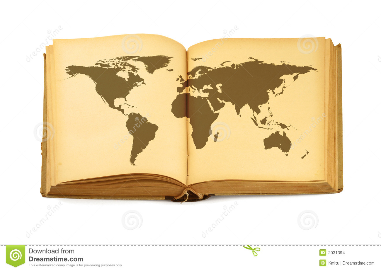 World Atlas Barefoot Books further World Atlas Book Cover in addition World Atlas Political Map as well World Atlas Barefoot Books additionally World Map Kids Books. on textbook world map