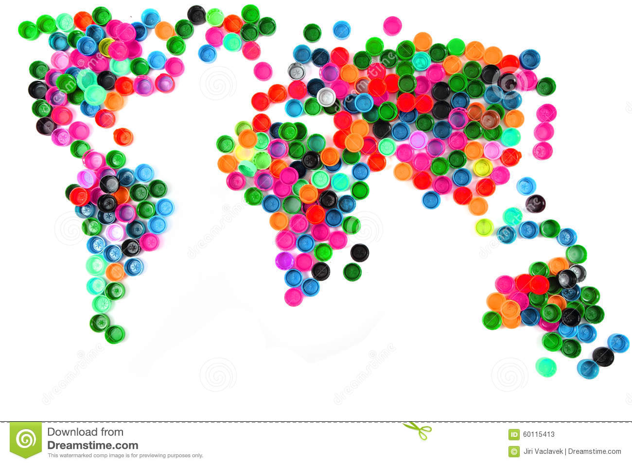 World Map From Plastic Caps Stock Image - Image of world ... on helmet map, franz ferdinand map, bob dylan map, queen map, maroon 5 map, michael jackson map, elvis presley map, oasis map, bleach map,