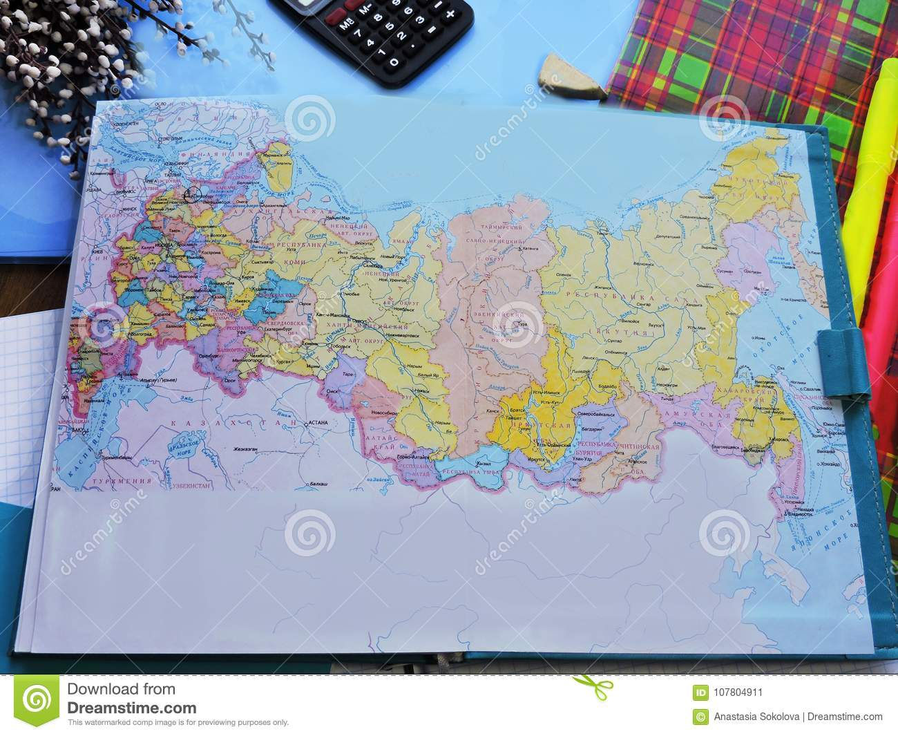 World Map On The Table Of Travelers Stock Image - Image of ... on nautical map table, materia table, people table, diy jigsaw puzzle table, map legend table, map coffee table, world water table, old map on table, games table, judson map cocktail table, atlas coffee table, community map table, old world trunk coffee table, green table, antique map table, decoupage table, vintage map table, paris eiffel tower table, blue table, war map table,