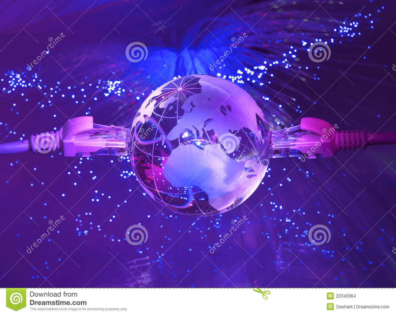 World map technology style stock photo image of cool 22340964 download comp gumiabroncs Image collections