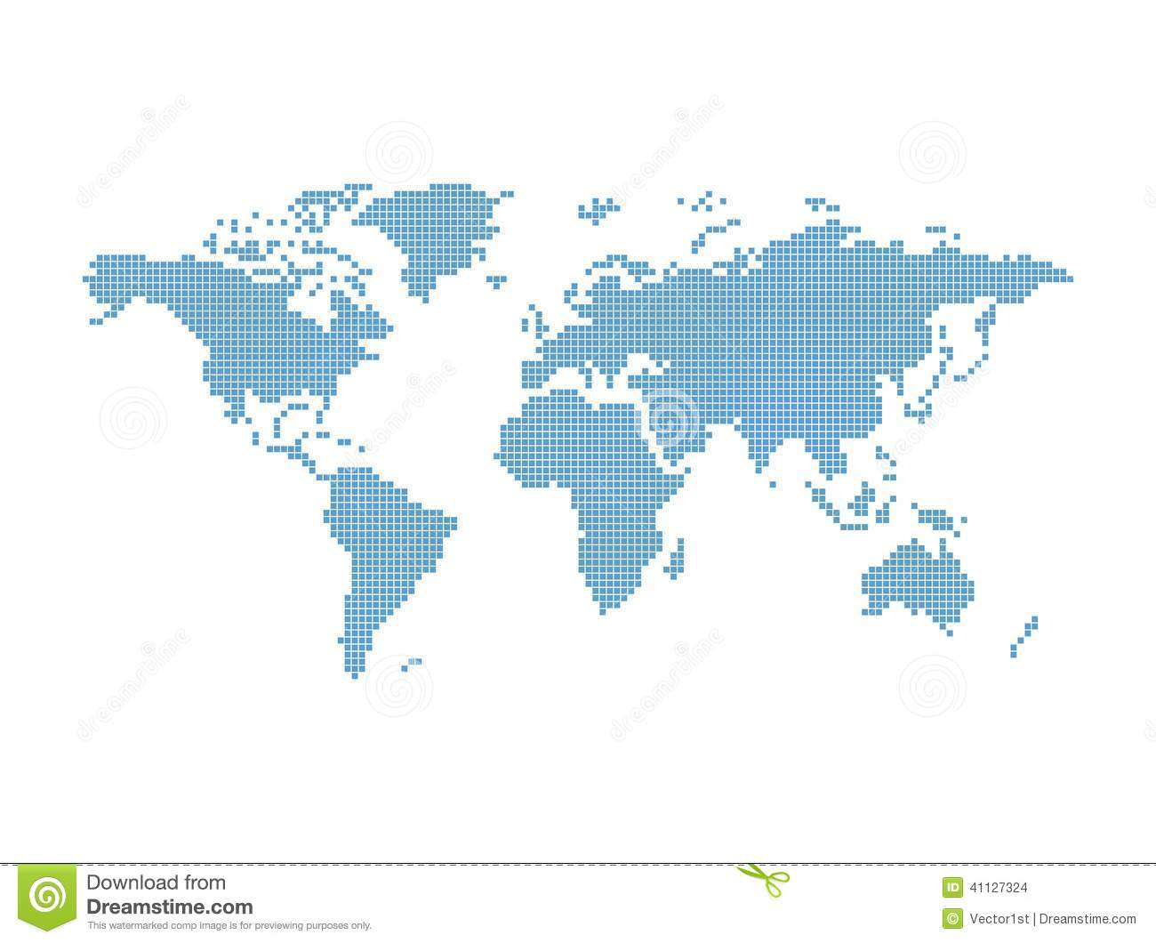 World map theme dawaydabrowa world map theme gumiabroncs Images