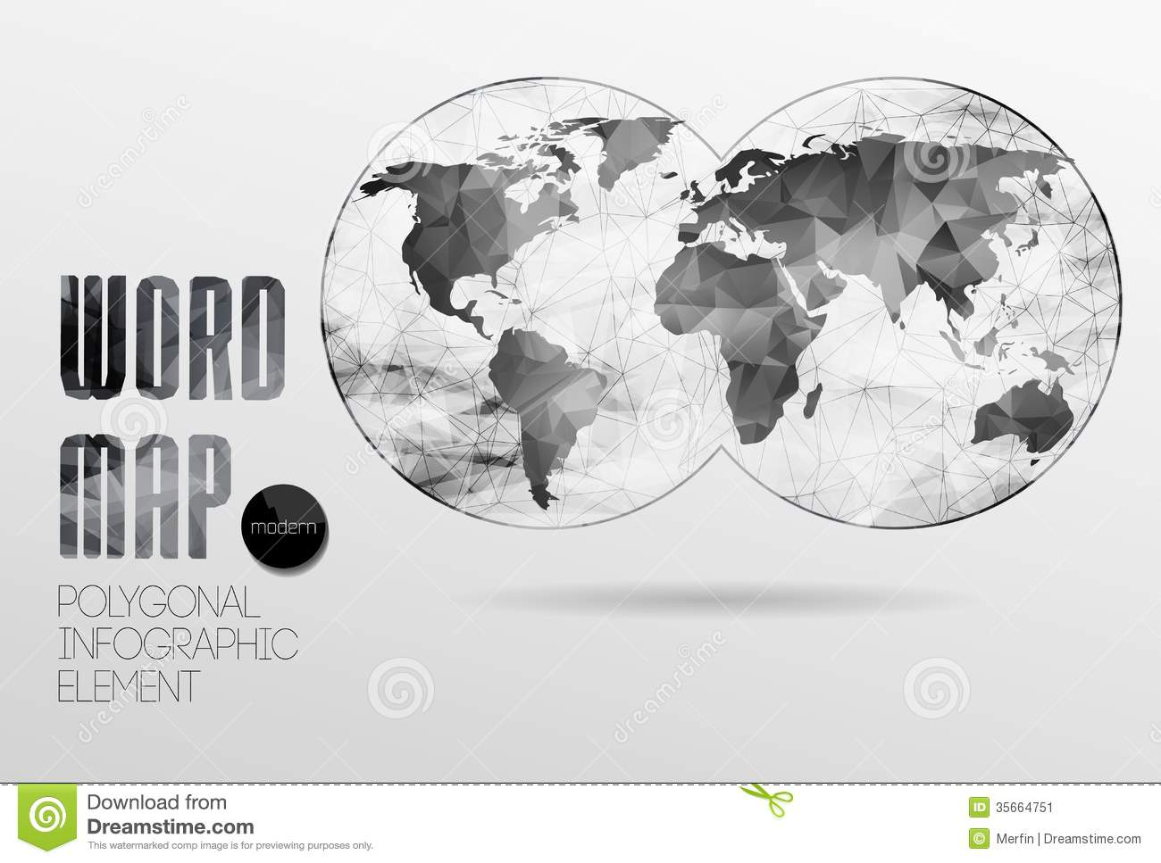 World map and typography stock vector illustration of ship 35664751 download world map and typography stock vector illustration of ship 35664751 gumiabroncs Image collections