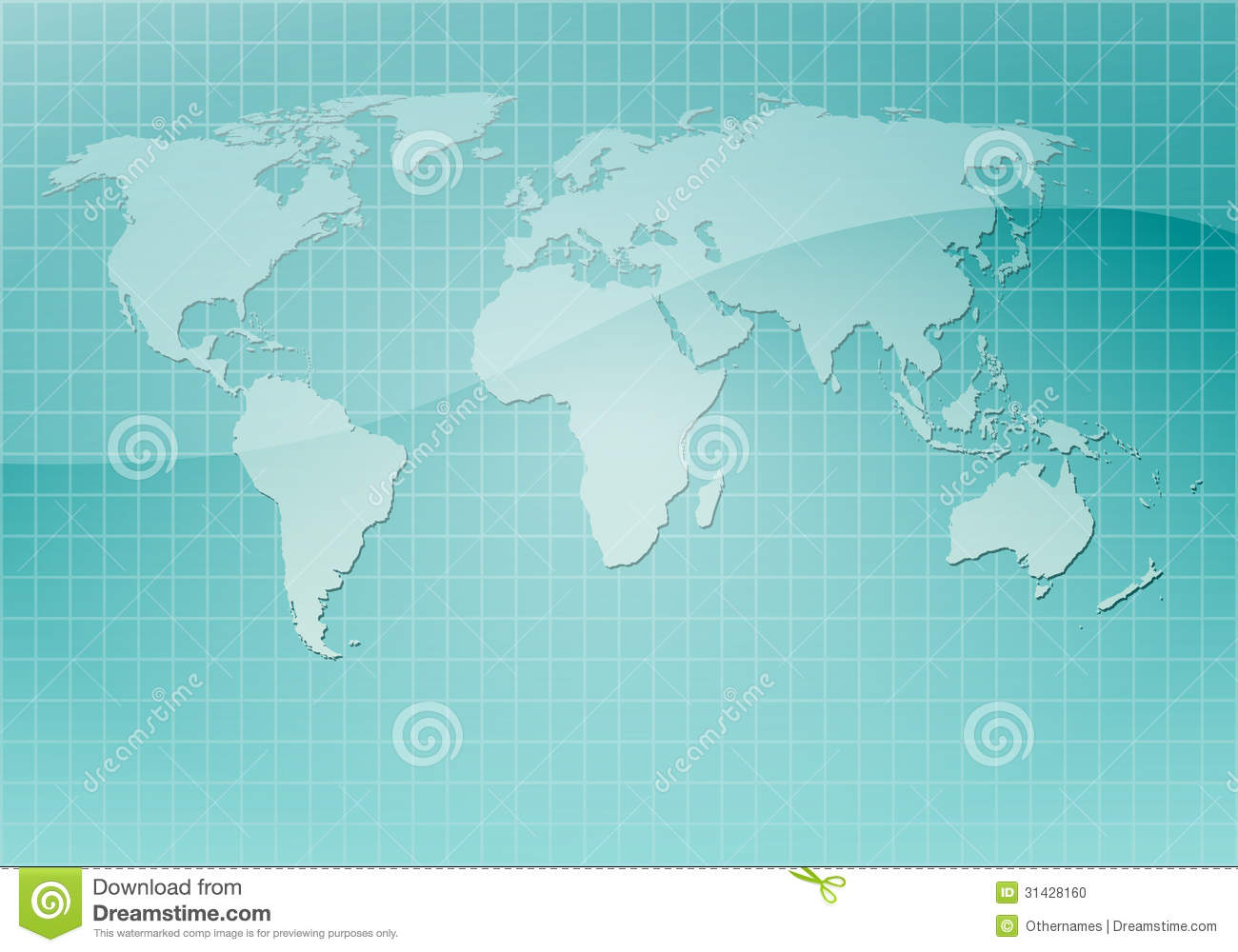 world map background vector - photo #2
