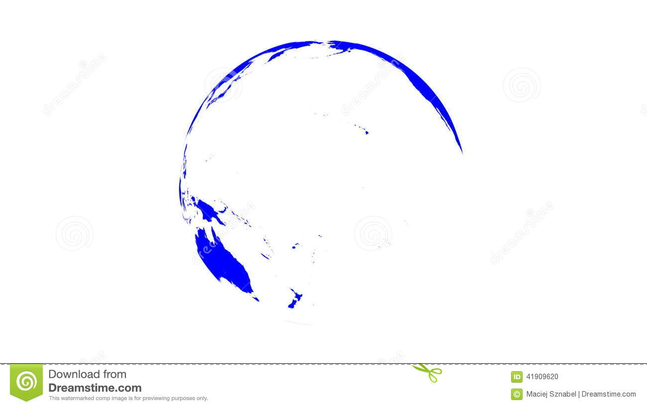 World map wraps to spinning globe white background stock footage world map wraps to spinning globe white background stock footage video of also news 41909620 gumiabroncs Gallery