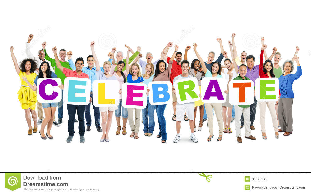 world people holding word celebrate stock photo image food bank clip art free food bank clipart image