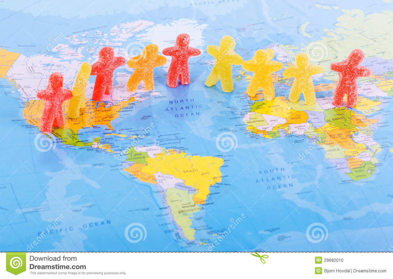 World people peace concept stock illustration image of cities world people peace concept publicscrutiny Image collections