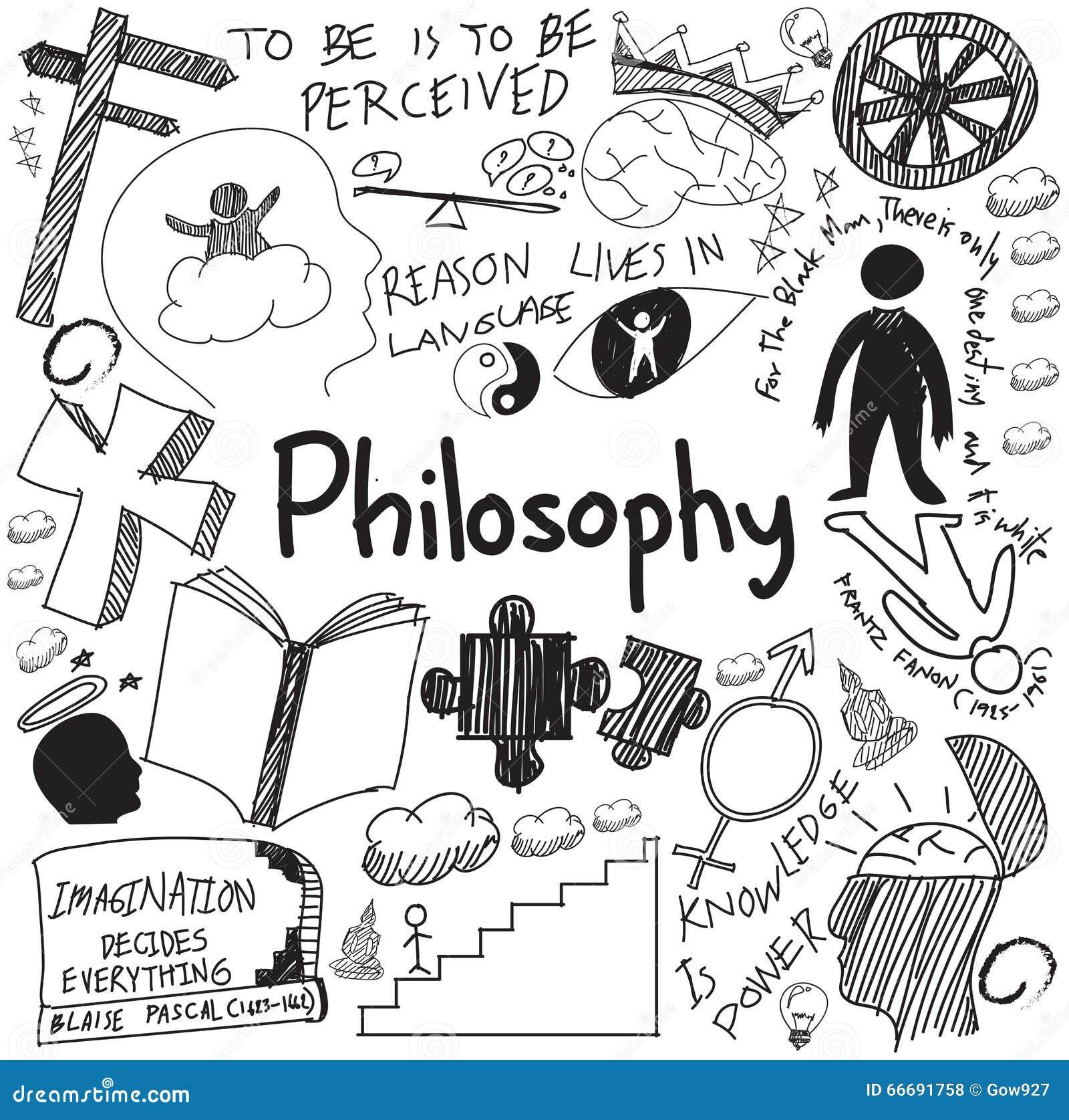 Franz kafka biography essay