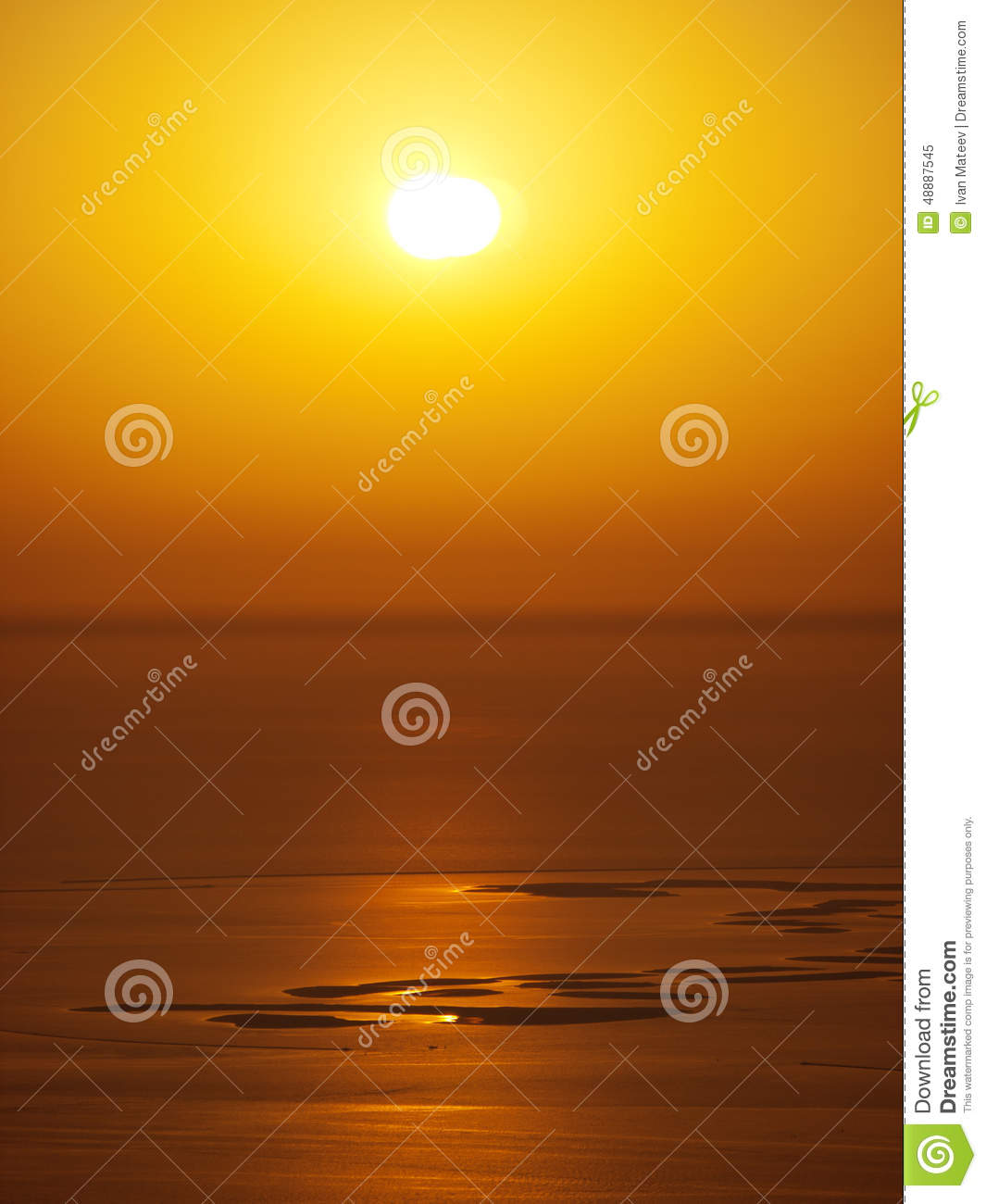 The world project dubai stock image image of holidays 48887545 the world or world islands is an artificial archipelago of various small islands constructed in the rough shape of a world map located near the coast of gumiabroncs Images