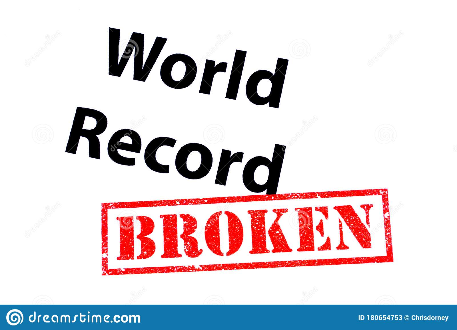 Guinness World Record Logo Png Image - World Record Guinness , Free  Transparent Clipart - ClipartKey