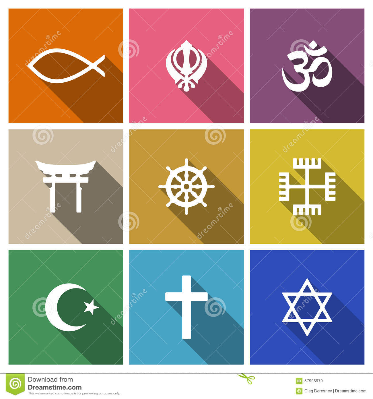 an overview of the concept of judaism and the religious culture of the jewish people This section is a guide to judaism, one of the oldest monotheistic religions, including festivals and celebrations, beliefs, worship, famous jewish people and history.