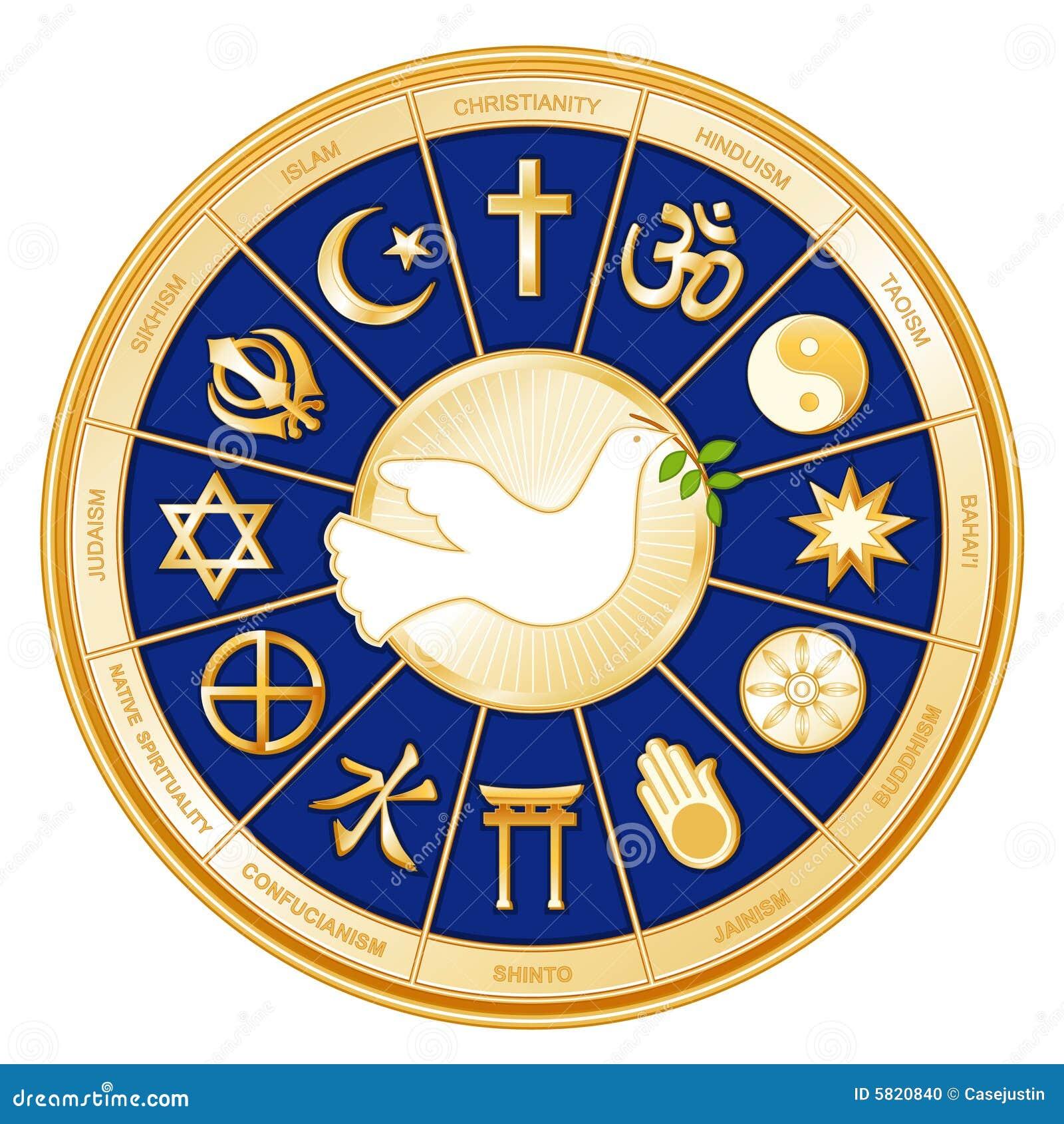 Protestant reformation symbols more information protestant reformation protestant reformation symbols buycottarizona