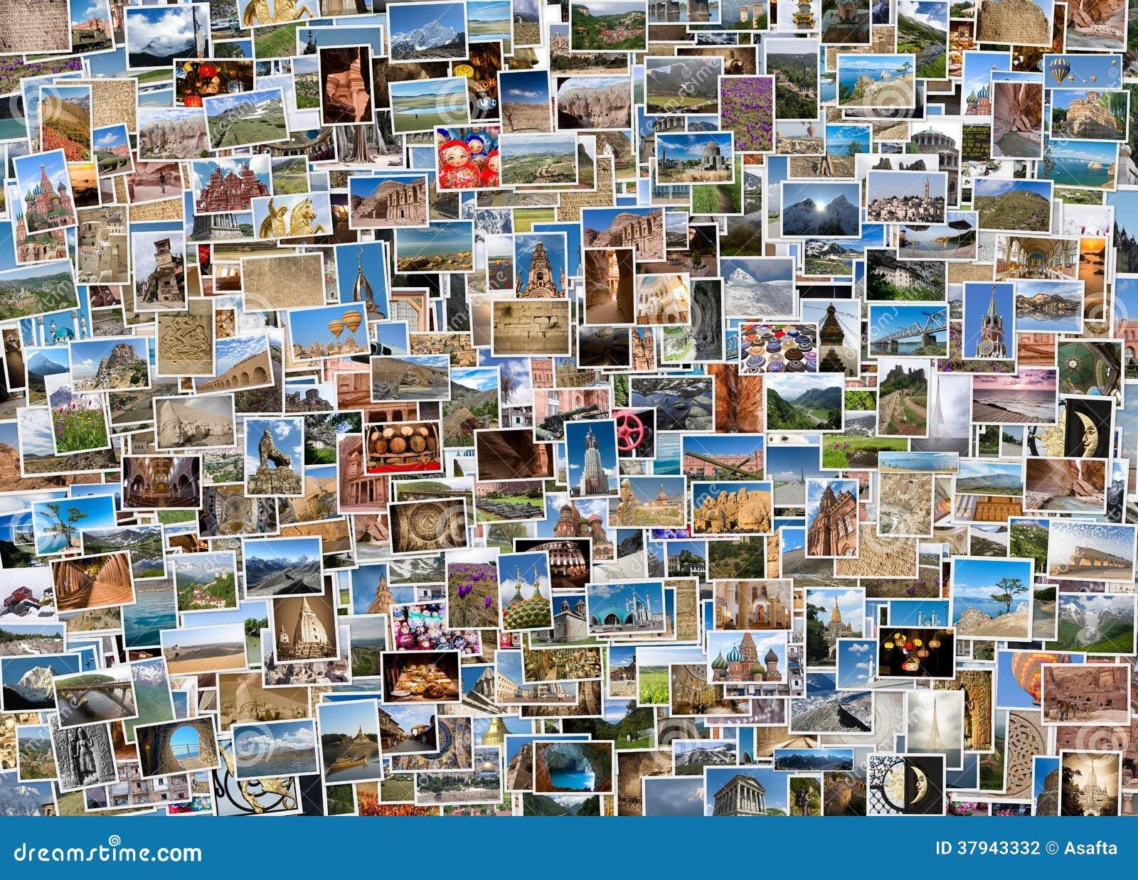 60th birthday destinations