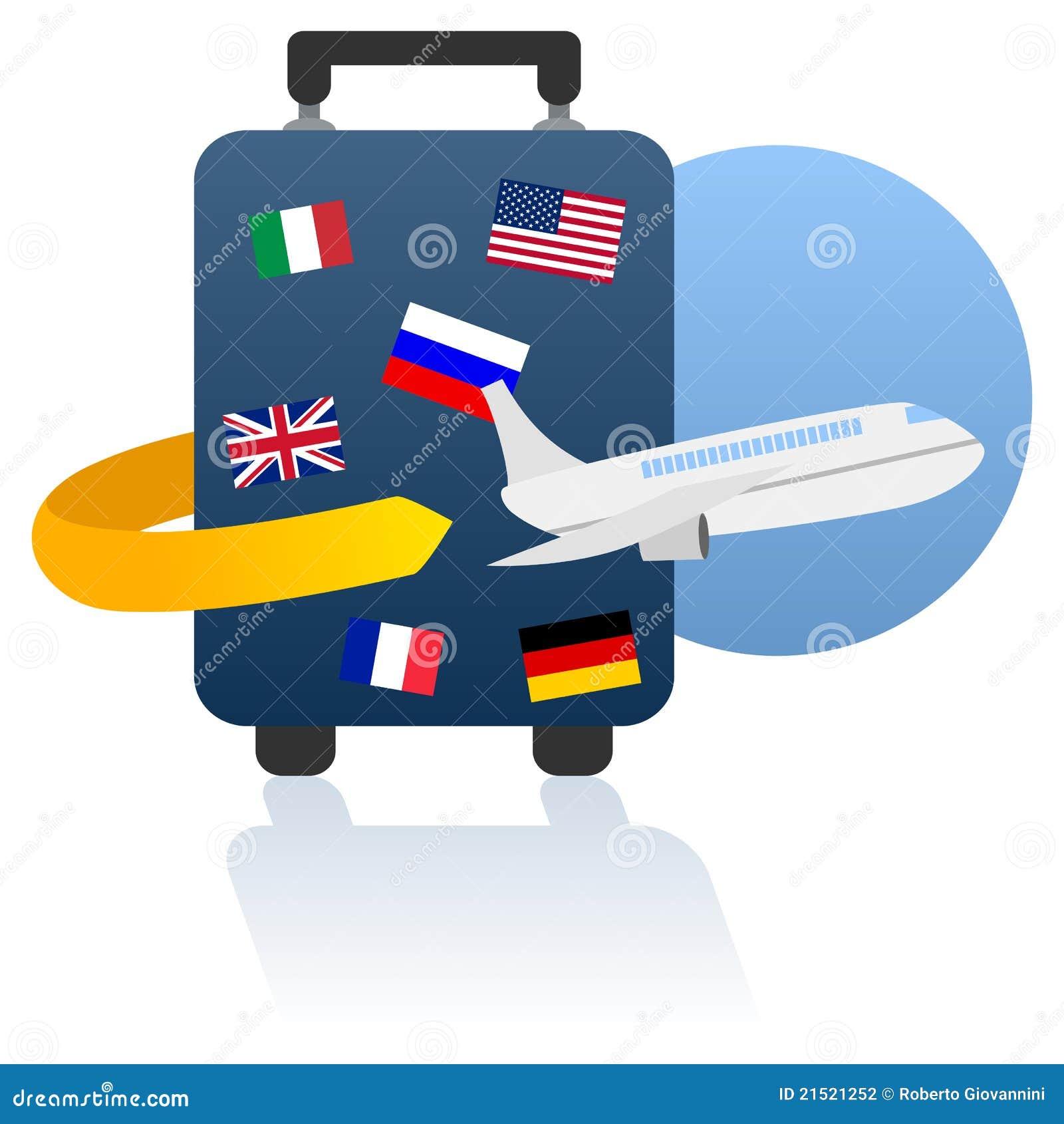 travel logo clip art - photo #5