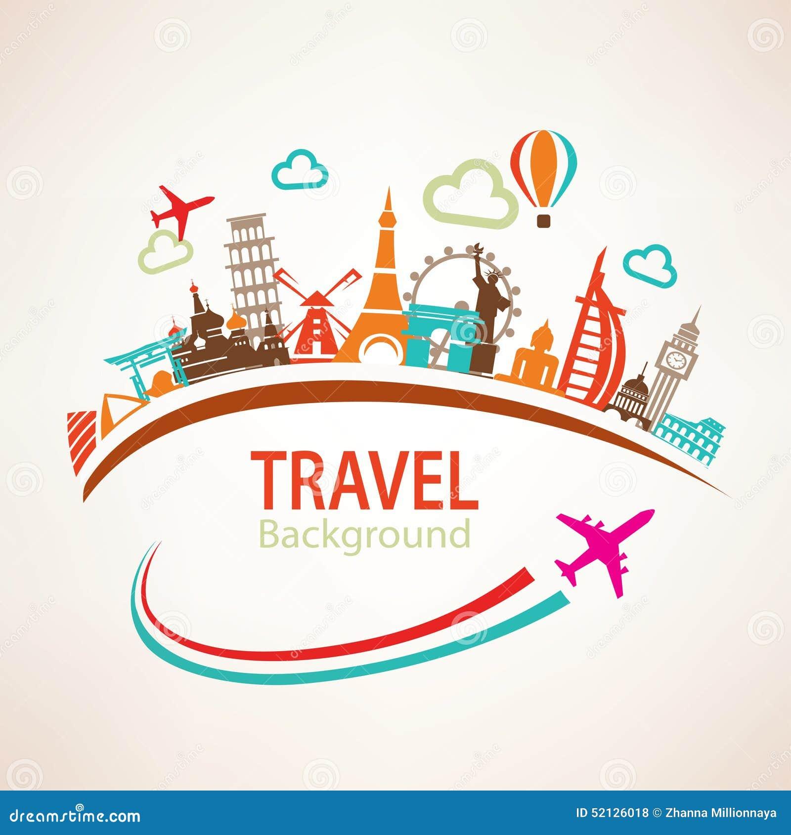 Skyline Travel Agency