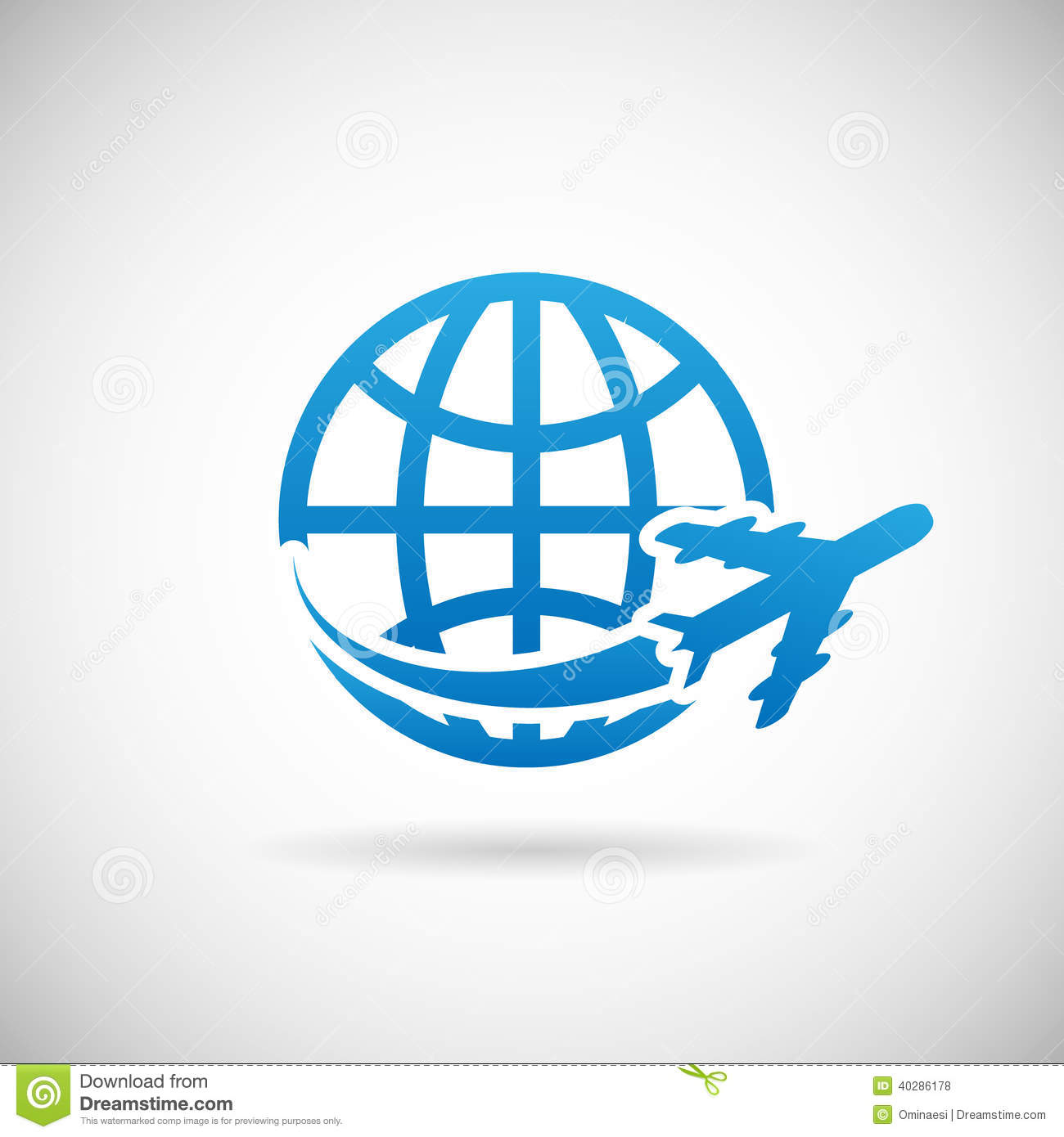 plane route map with Royalty Free Stock Photos World Travel Symbol Airplane Globe Icon Design Template Vector Illustration Image40286178 on Swakopmund besides Tcdd harita together with Ch06 in addition Ilulissat together with En.