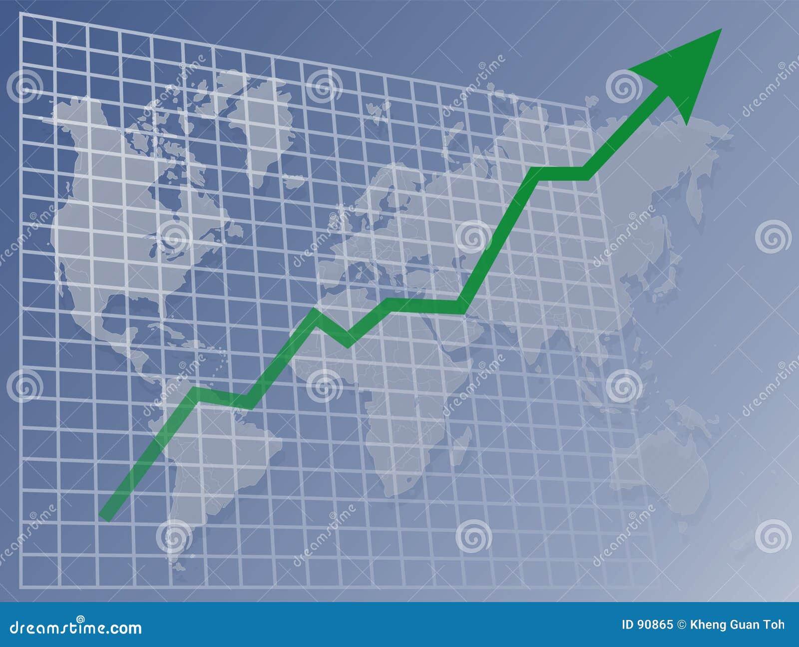 Forex charts analise sagteware