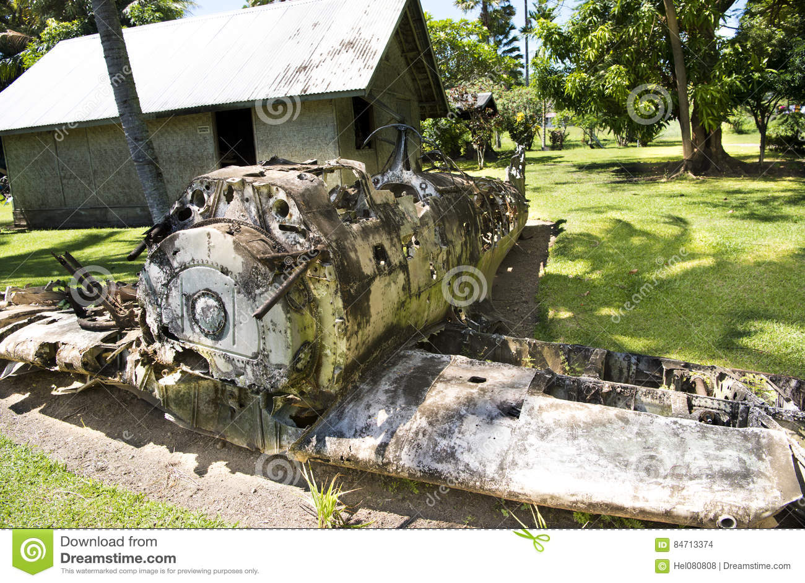 World war ii aircraft rabaul royalty free stock image for Decorati 2 guerra mondiale