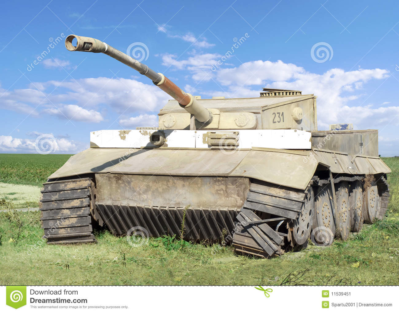 german house design architecture with Stock Image World War Ii Wrecked German Tank Image11539451 on Stock Image World War Ii Wrecked German Tank Image11539451 as well French Speaking Senior Urban Designer Oma Rotterdam  herlands also 11603 Zaha Hadid Dies At 65 additionally 7 Hallgrimskirkja Reykjavik Iceland additionally 2014 Sports Illustrated Swimsuit Models In Nothing But Body Paint.