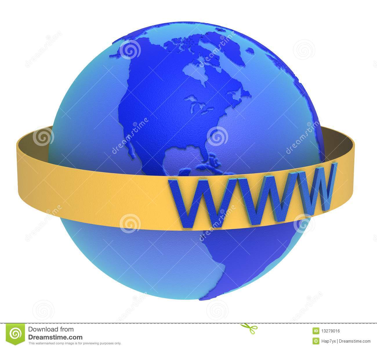 World Wide Web and HTMLTools