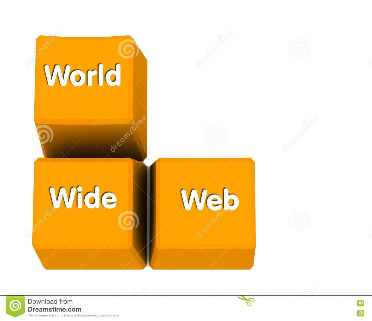 world wide web and business community The w3c mission is to lead the world wide web to its full potential by developing protocols and guidelines that ensure the long term growth of the web.