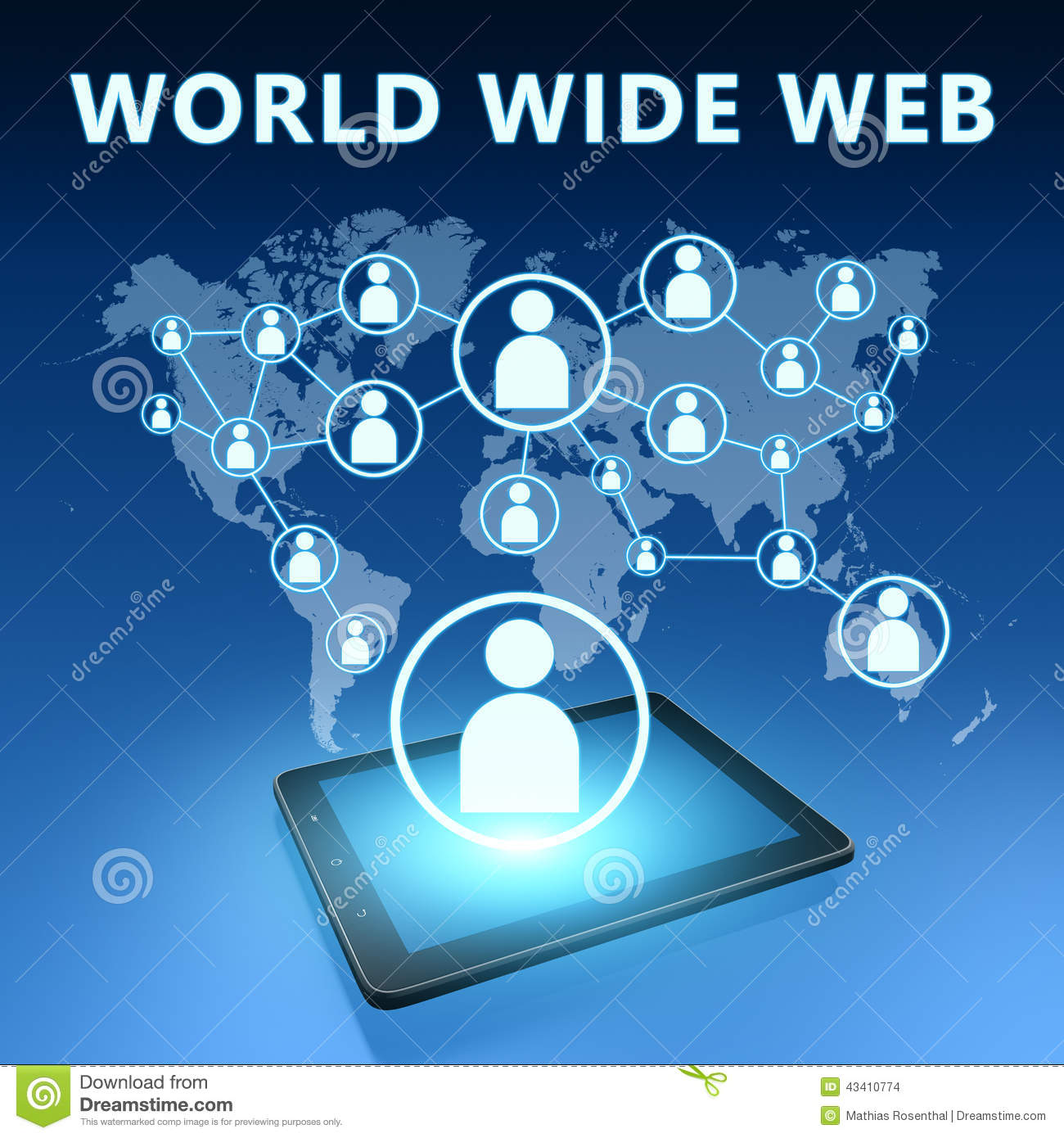 """computer virus and world wide web How to remove """"worldwidecoupon"""" (virus removal guide) this page is a comprehensive guide, which will remove """"worldwidecoupon"""" virus from your computer, and any other adware program that may have been installed during the."""