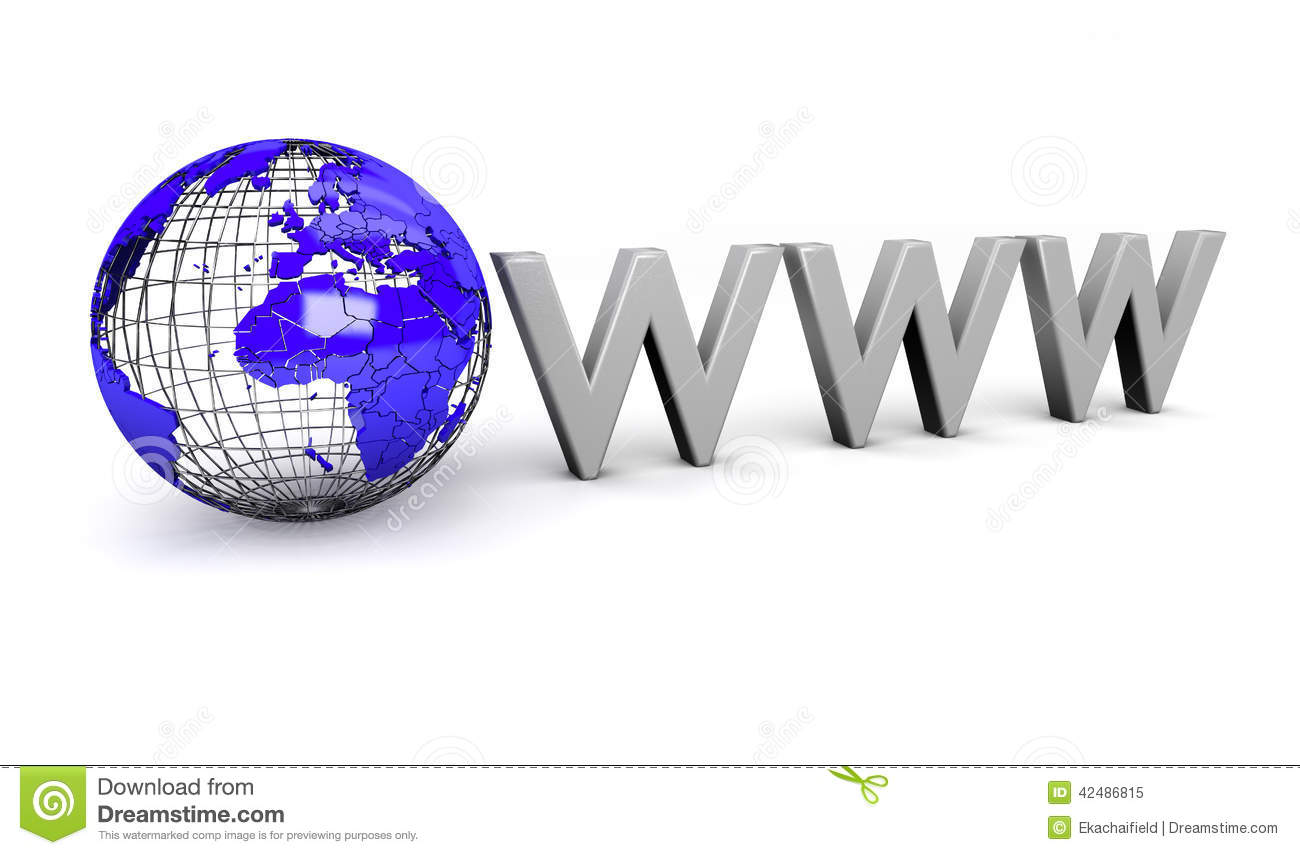 world wide web questions Choose the best answer for each question in this quiz  1 what is the world  wide web  a vast network that connects millions of computers around the  world.