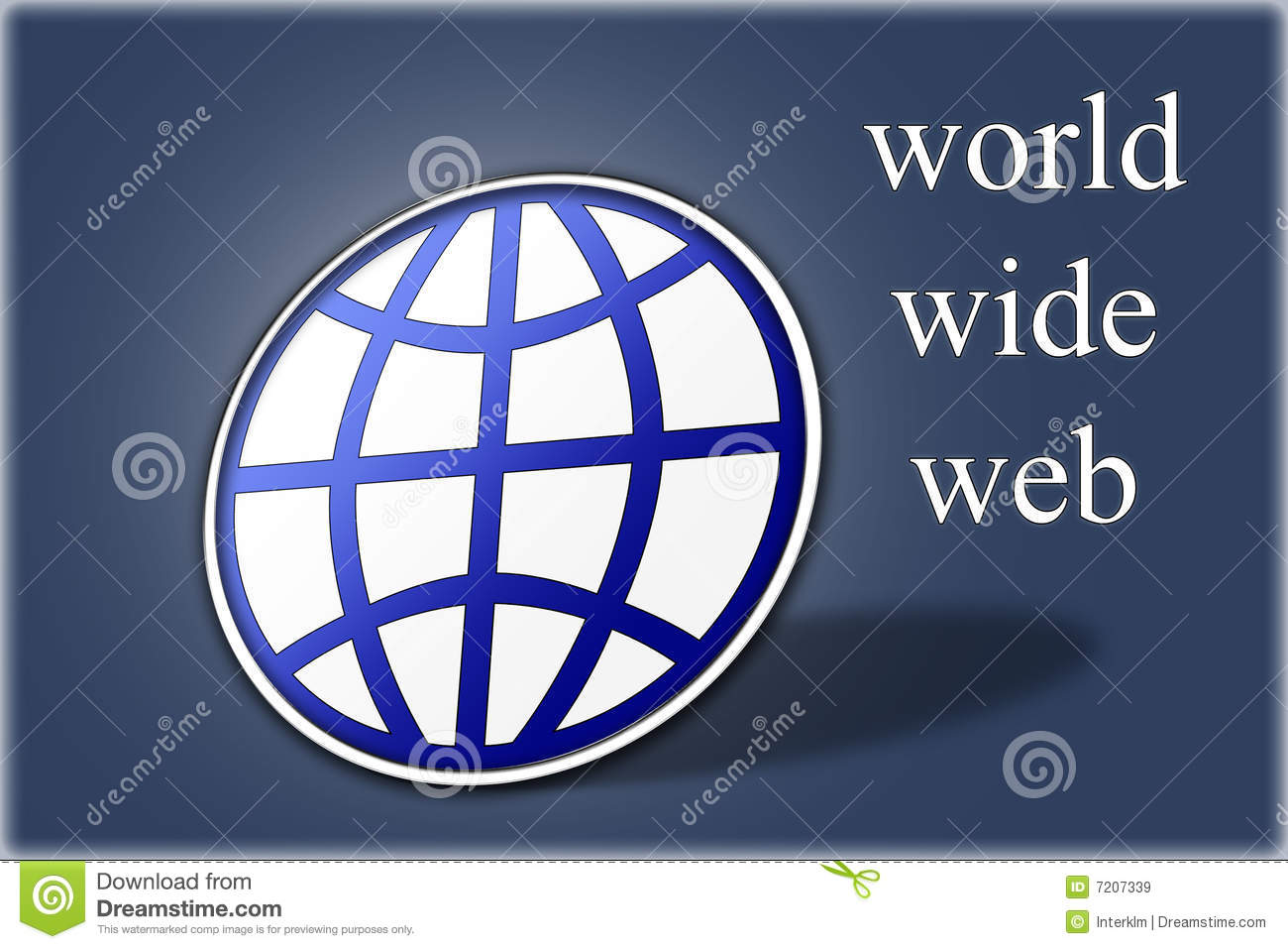Http Www Windowssearch Exp Com Images Search Q World Wide Web Form Restab