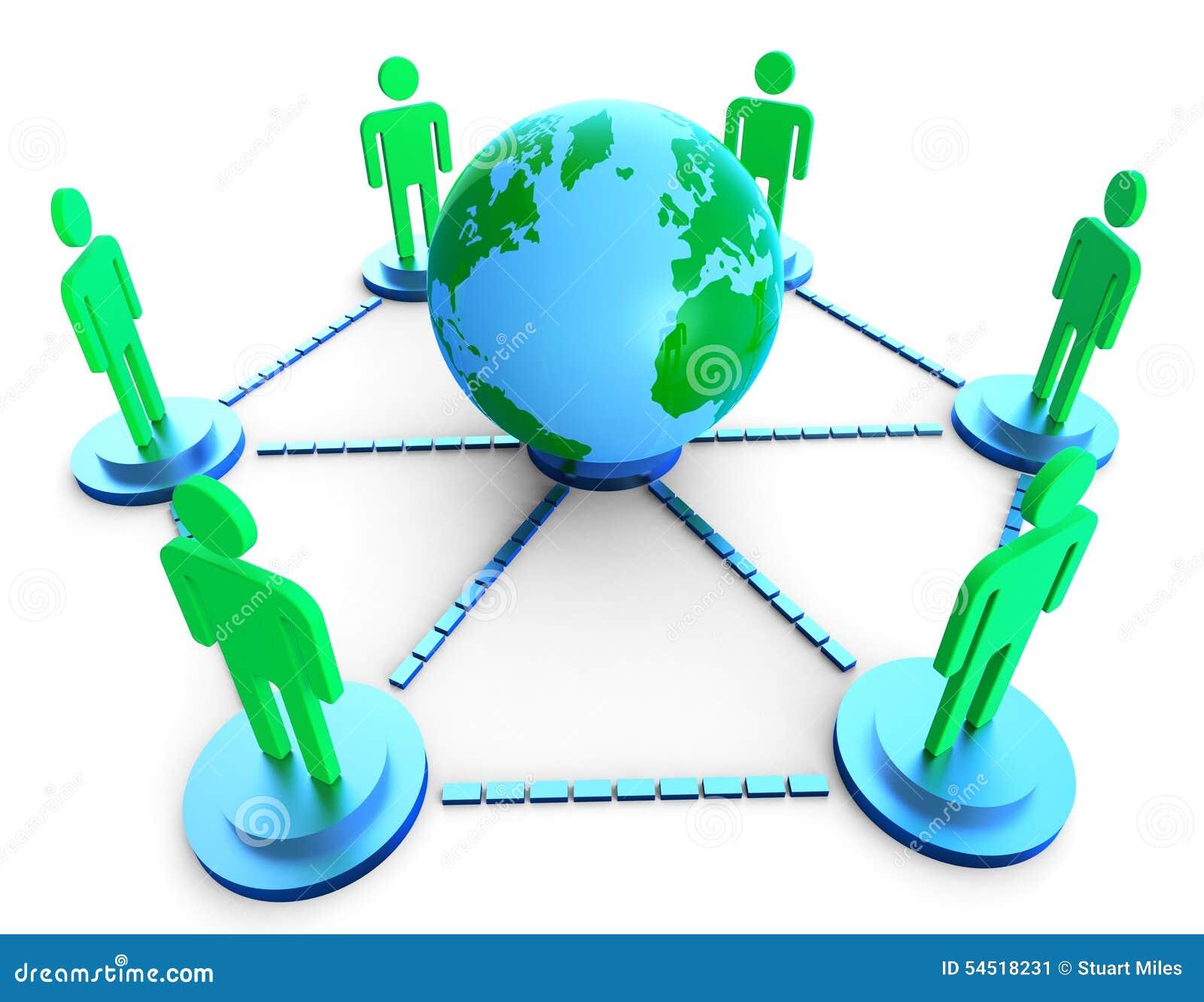 digital communication network Data communication and computer network  digital-to-digital conversion  data communication and computer network vii communication.