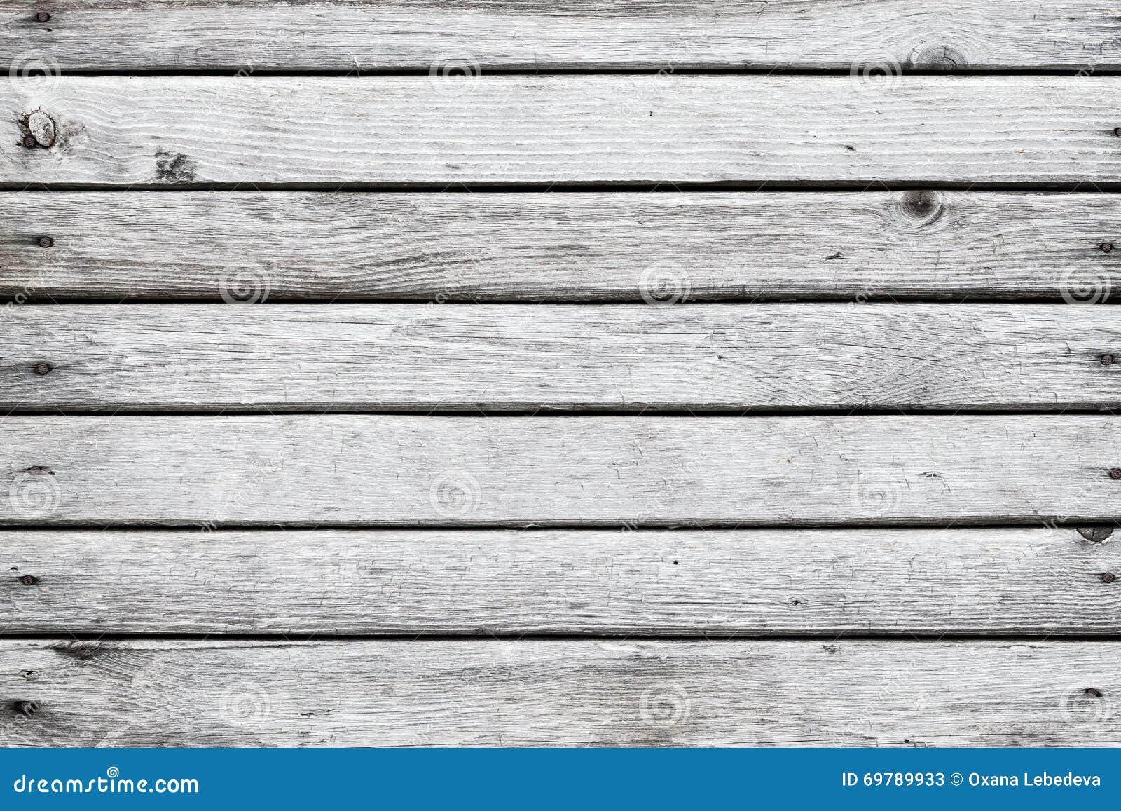 worn painted wood slats stock image image of white plank 69789933