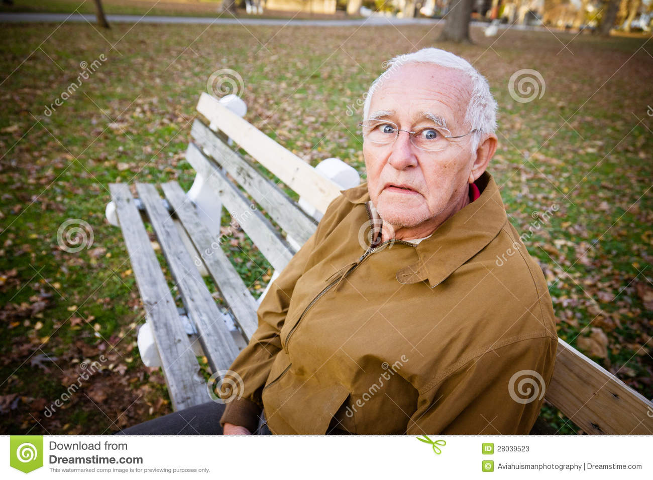 worried elderly man stock photos image 28039523 Worried Businessman's Face Worried Face