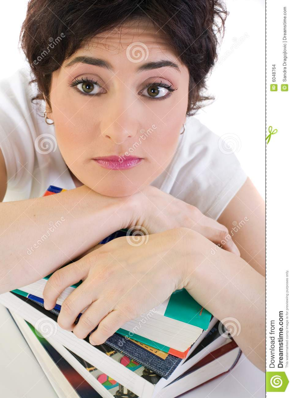 Displaying 19> Images For - Worried Student... Happy Child Clipart
