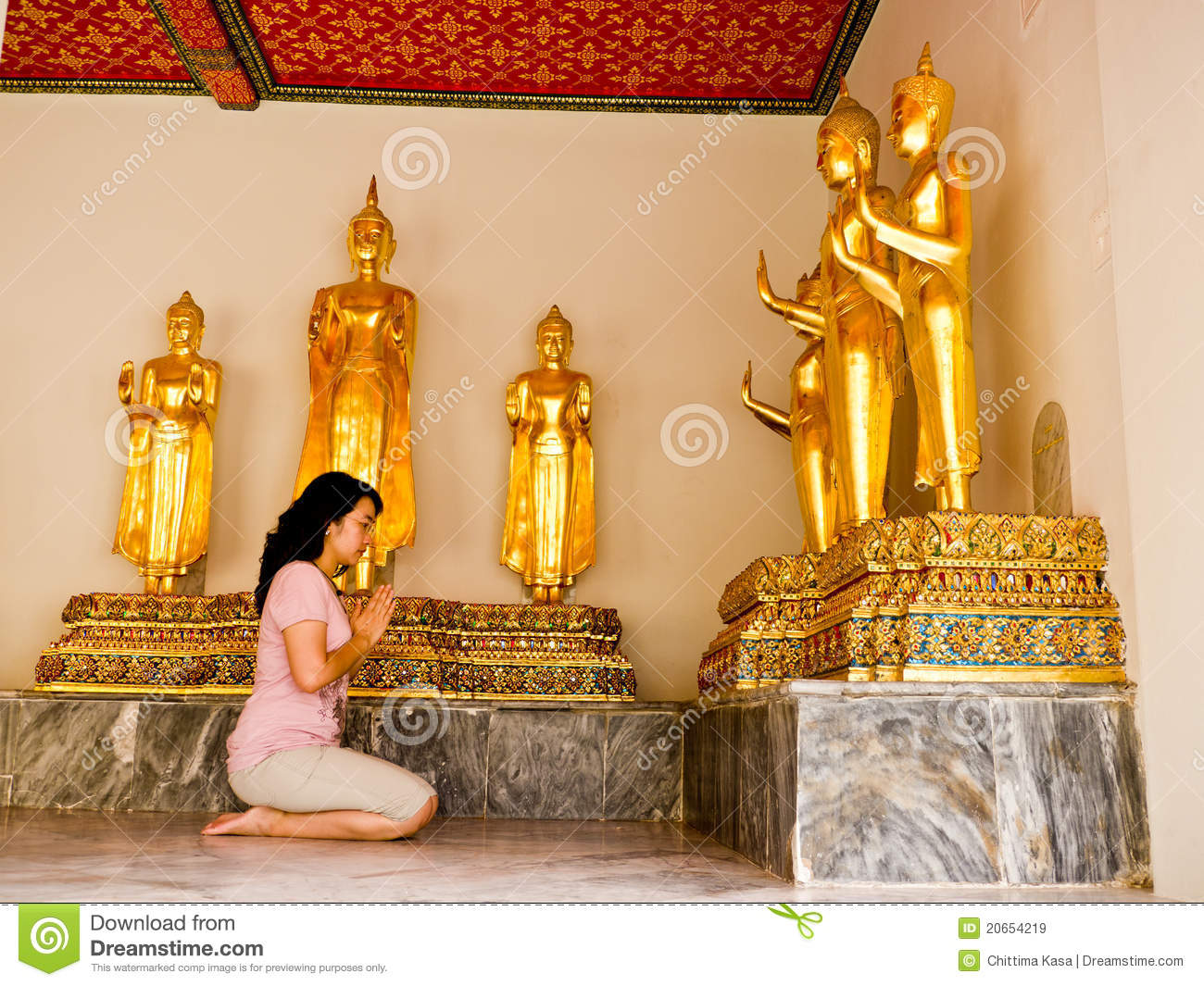 Buddhist internet dating